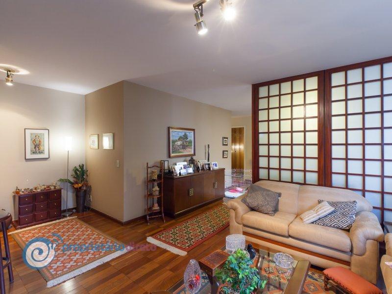 Apartamento à venda Cerqueira César com 180m² e 3 quartos por R$ 1.800.000 - 695559328-img-8203.jpg