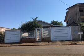 Terreno à venda Centro, Ivaiporã - 384173466-89c0e398-89ce-41c9-92ba-bccfb95e4d00.jpeg