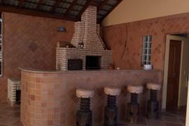 Chácara à venda Centro, Itatiba - 1297044116-img-20190815-wa0004.jpg