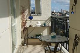 Apartamento à venda Pompéia, São Paulo - 1655501181-20150709-135822.jpg