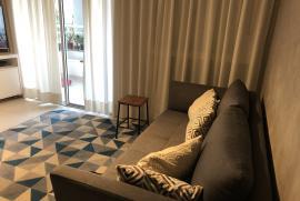 Apartamento à venda Alto da Lapa, São Paulo - 1254608459-c36eacba-1d57-44b7-97a9-e7f5b3692d9c.jpeg