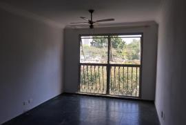 Apartamento à venda Jaguaré, São Paulo - 1109228813-img-20190813-wa0029.jpg