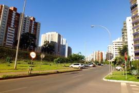 Apartamento à venda Águas Claras, Brasília - 281880207-1546411212.jpg