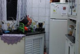 Apartamento à venda Vila Linda, Santo André - 82462127-1565723119848-1314877688.jpg