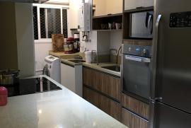 Apartamento à venda Picanço, Guarulhos - 1263174219-6b77dc37-a8ab-4ae1-bdf6-d2d494a3ac4e.jpeg