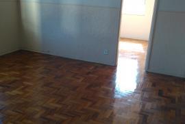 Apartamento à venda Andaraí, Rio de Janeiro - 1283241572-img-20190801-110809090.jpg