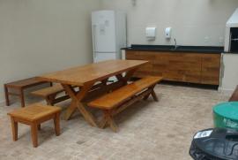 Apartamento à venda Vila Andrade, São Paulo - 232054683-b1063952-1857-4369-9f11-79ae3e9051b7.jpeg