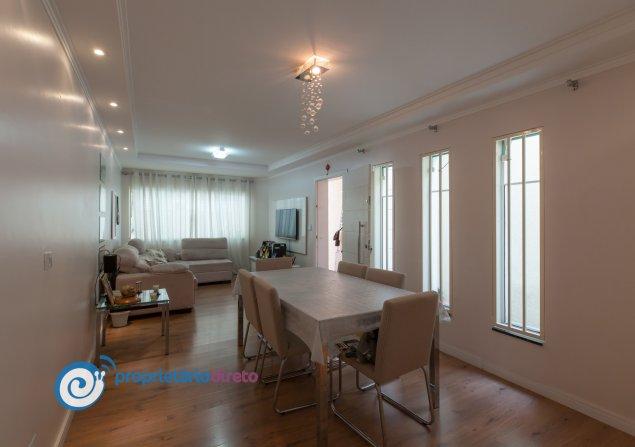 Casa à venda em Vila Maria Luisa por R$530.000