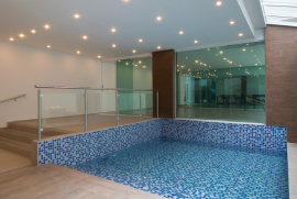 Apartamento para alugar São Francisco, Curitiba - 1036587135-piscina-infantil.png