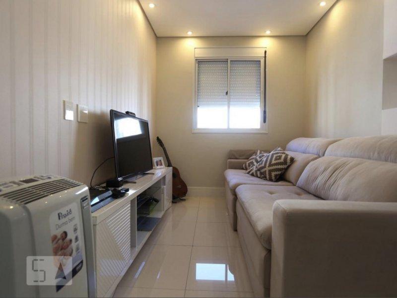 Apartamento à venda Continental com 70m² e 2 quartos por R$ 420.000 - 1561189243-c3a125f4-2326-4df1-a5f9-a9144ade0e7e.jpeg
