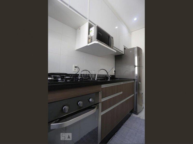 Apartamento à venda Continental com 70m² e 2 quartos por R$ 420.000 - 1748977325-5e7415df-0ac4-412f-9465-c1c3106052fa.jpeg