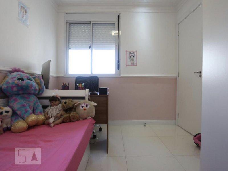Apartamento à venda Continental com 70m² e 2 quartos por R$ 420.000 - 1866644907-2e9fab03-a2f3-4689-a368-468db8da50e8.jpeg