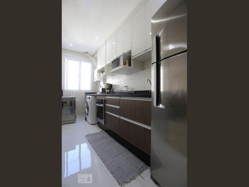 Apartamento à venda Continental com 70m² e 2 quartos por R$ 420.000 - 191506445-46359523-a28d-4eec-866e-7984a23fc82b.jpeg