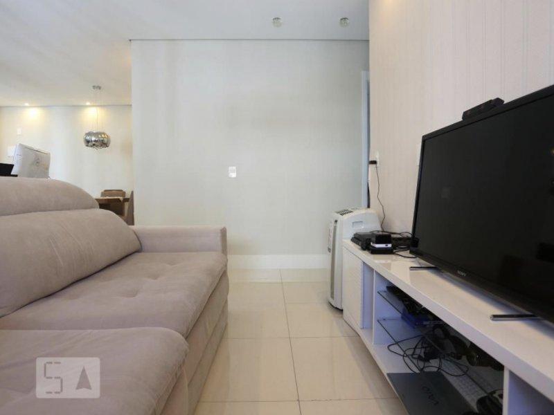 Apartamento à venda Continental com 70m² e 2 quartos por R$ 420.000 - 379505778-3e471227-12ed-43ae-95d0-206813f33d2d.jpeg