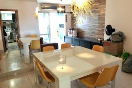 Apartamento à venda Barra da Tijuca, Rio de Janeiro - 498756854-494006bb-2512-4a04-ac06-462cc562306b.jpeg