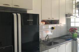 Apartamento à venda Itaim Bibi, São Paulo - 981786296-photo-2019-07-30-20-22-21-1.jpg
