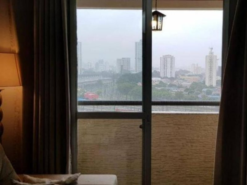 Apartamento à venda Continental com 65m² e 3 quartos por R$ 320.000 - 1088188062-whatsapp-image-2019-02-18-at-22.jpeg