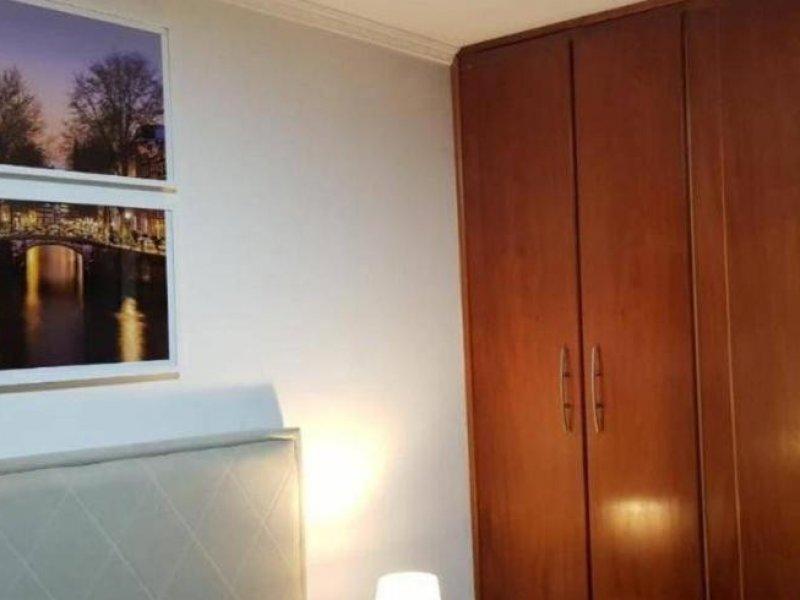 Apartamento à venda Continental com 65m² e 3 quartos por R$ 320.000 - 1686413259-whatsapp-image-2019-02-18-at-22.jpeg