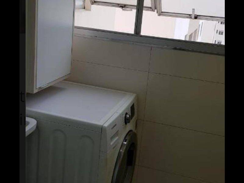 Apartamento à venda Continental com 65m² e 3 quartos por R$ 320.000 - 1832864386-whatsapp-image-2019-02-18-at-22.jpeg