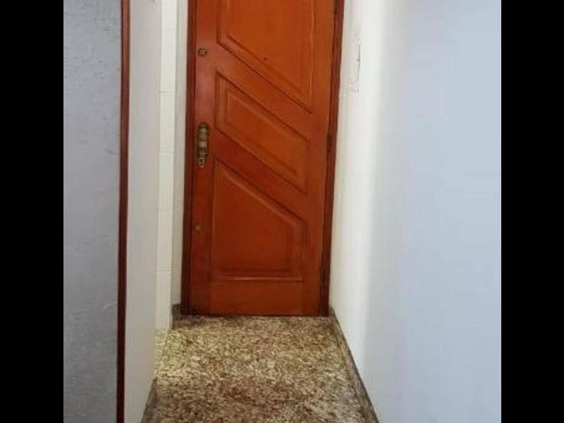 Apartamento à venda Continental com 65m² e 3 quartos por R$ 320.000 - 366963643-whatsapp-image-2019-02-18-at-22.jpeg