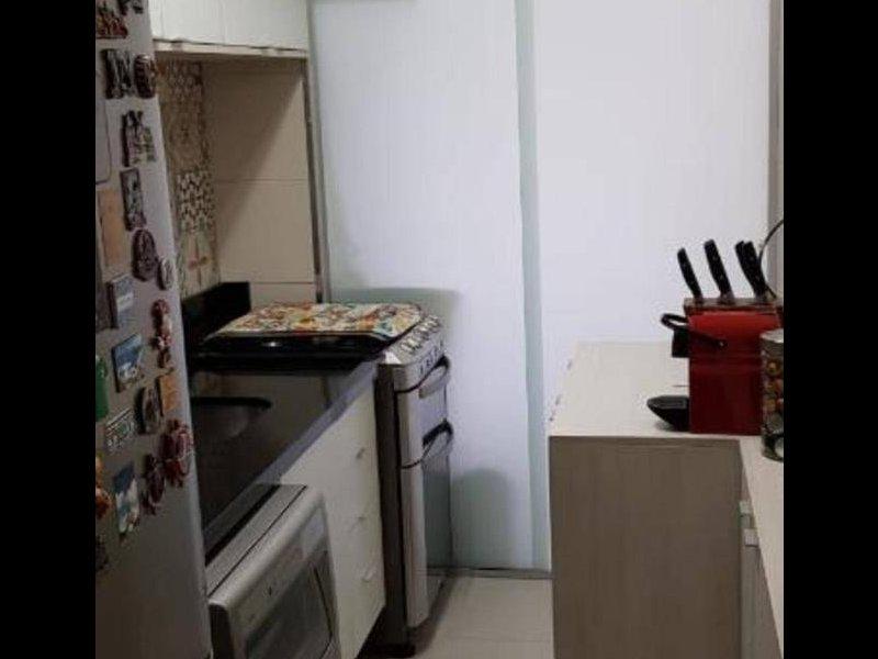 Apartamento à venda Continental com 65m² e 3 quartos por R$ 320.000 - 963039125-whatsapp-image-2019-02-18-at-22.jpeg