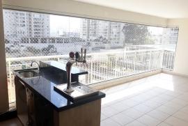 Apartamento à venda Santo Amaro, São Paulo - 1803611255-20190802-101538.jpg