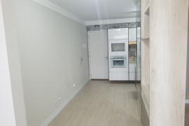 Studio à venda Cambuci, São Paulo - 1175752593-20181020-170909.jpg