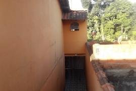 Casa à venda Jardim Rodolfo Pirani, São Paulo - 1670230575-corredor-casa-jacira.jpg
