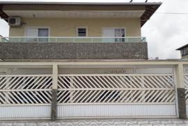 Casa à venda Sítio do Campo, Praia Grande - 705907523-img-20190827-wa0039.jpg