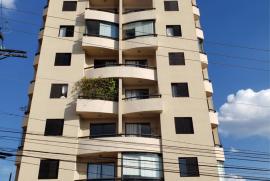 Apartamento à venda Saúde, São Paulo - 360188238-screen-shot-2019-07-17-at-15.png