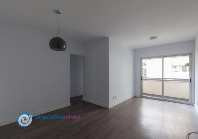Apartamento à venda em Jardim Vila Mariana por R$680.000