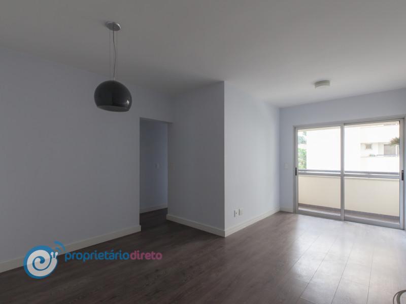 Apartamento à venda Jardim Vila Mariana com 75m² e 2 quartos por R$ 680.000 - img-5135.jpg