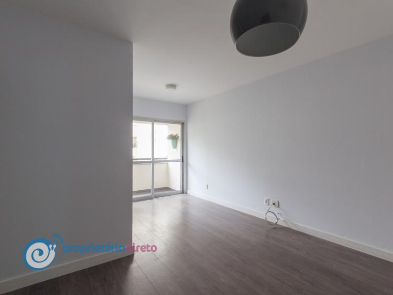 Apartamento à venda Jardim Vila Mariana com 75m² e 2 quartos por R$ 680.000 - img-5138.jpg