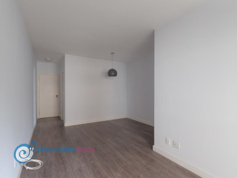 Apartamento à venda Jardim Vila Mariana com 75m² e 2 quartos por R$ 680.000 - img-5141.jpg