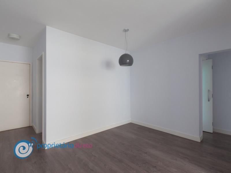 Apartamento à venda Jardim Vila Mariana com 75m² e 2 quartos por R$ 680.000 - img-5144.jpg