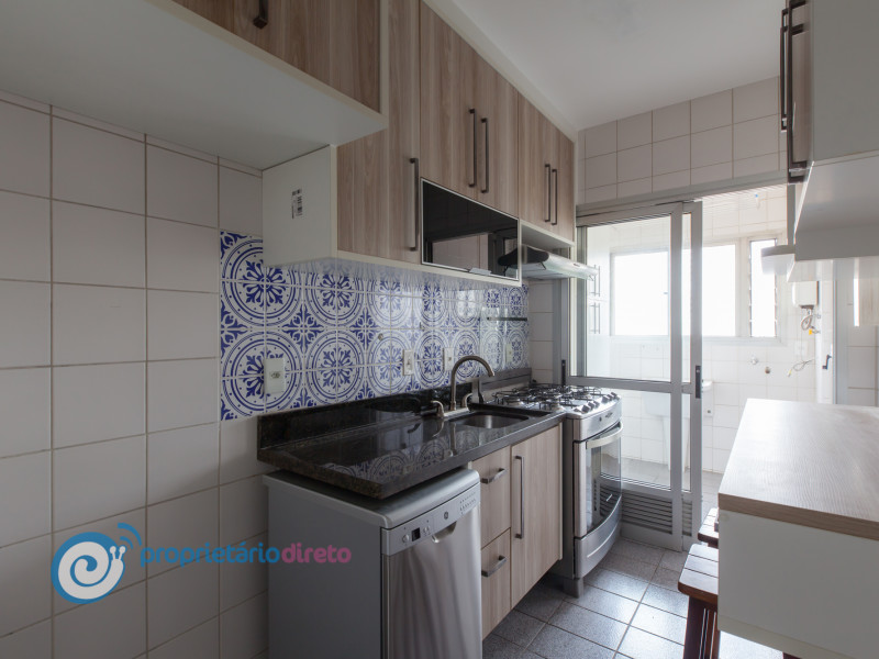 Apartamento à venda Jardim Vila Mariana com 75m² e 2 quartos por R$ 680.000 - img-5171.jpg