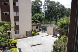 Apartamento à venda Vila Curuça, São Paulo - 165871812-dsc09964.JPG