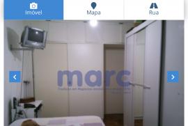 Apartamento à venda Aclimação, São Paulo - 1857583623-2197acb9-4bec-430e-81fa-f7b452c74326.png