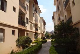 Apartamento à venda Jardim das Palmas, São Paulo - 1158489916-5.jpg