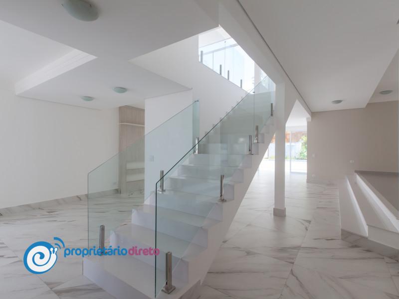 Casa de condomínio à venda Alphaville Residencial Dois com 500m² e 4 quartos por R$ 3.200.000 - img-8280.jpg