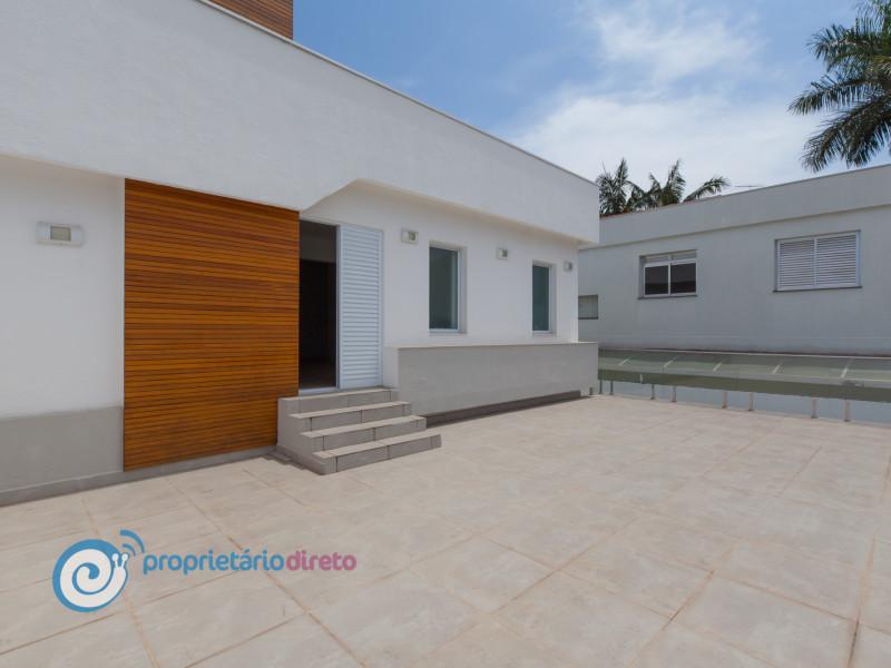 Casa de condomínio à venda Alphaville Residencial Dois com 500m² e 4 quartos por R$ 3.200.000 - img-8421.jpg