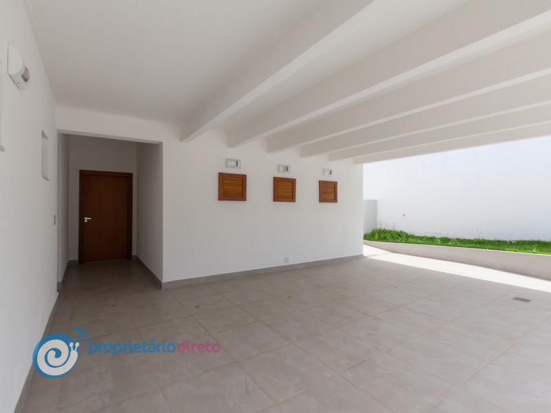 Casa de condomínio à venda Alphaville Residencial Dois com 500m² e 4 quartos por R$ 3.200.000 - img-8430.jpg