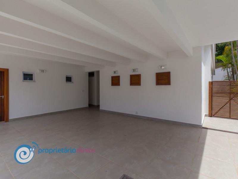 Casa de condomínio à venda Alphaville Residencial Dois com 500m² e 4 quartos por R$ 3.200.000 - img-8433.jpg