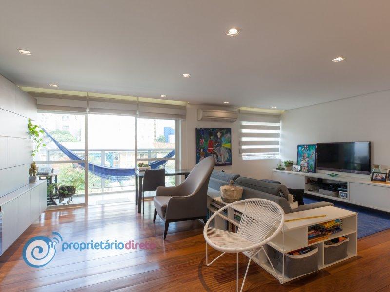 Apartamento à venda Pinheiros com 107m² e 2 quartos por R$ 1.350.000 - 1202412729-img-2139.jpg