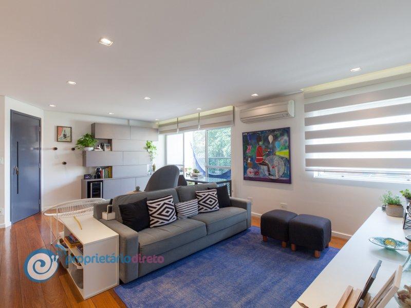 Apartamento à venda Pinheiros com 107m² e 2 quartos por R$ 1.350.000 - 1246579258-img-2142.jpg