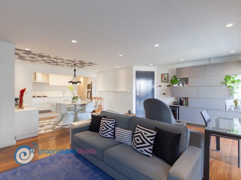 Apartamento à venda Pinheiros com 107m² e 2 quartos por R$ 1.350.000 - 1463870106-img-2145.jpg