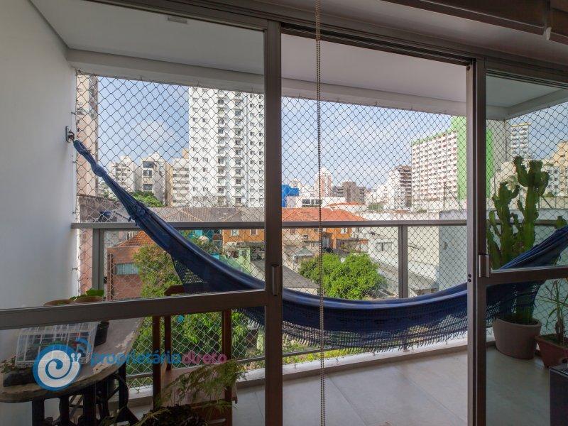 Apartamento à venda Pinheiros com 107m² e 2 quartos por R$ 1.350.000 - 2084250883-img-2169.jpg