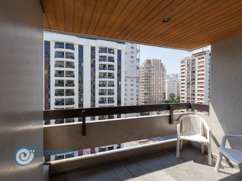Flat à venda Jardim Paulista com 58m² e 1 quarto por R$ 750.000 - 100958142-img-1385.jpg