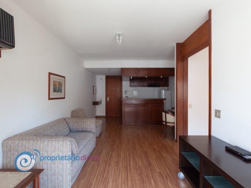 Flat à venda Jardim Paulista com 58m² e 1 quarto por R$ 750.000 - 2096168579-img-1367.jpg