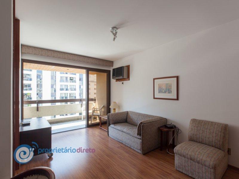 Flat à venda Jardim Paulista com 58m² e 1 quarto por R$ 750.000 - 240100654-img-1364.jpg